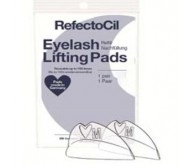 Refectocil Lifting Pads SMALL (Pair)