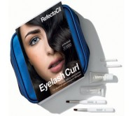 Refectocil Eyelash Perm Kit