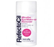 Refectocil Micellar Water Make-up Remover 150ml