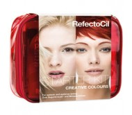 Refectocil Starter Kit - Creative
