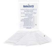 Refectocil Perm Rollers Extra Large XL 36 Pack