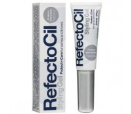Refectocil Styling Gel 7mL