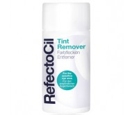 Refectocil Colour Cleanser / Tint Remover 150mL