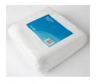 Disposable Bed Sheet 10Pk
