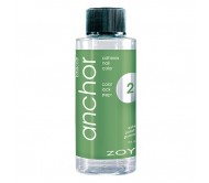Anchor | Zoya Base Coat 60ml Professional Size